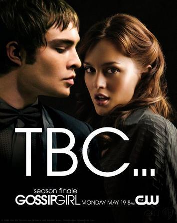 gossip-girl-blair-chuck-tbc