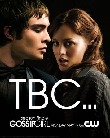 gossip-girl-blair-chuck-tbc