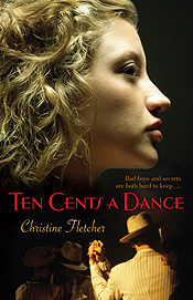 dance_175